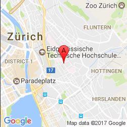 bsoc_map